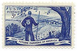 250px-FFA_stamp