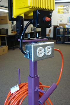 ag_mechanics_shoplightstand