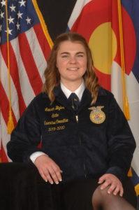 Lauren Bigler